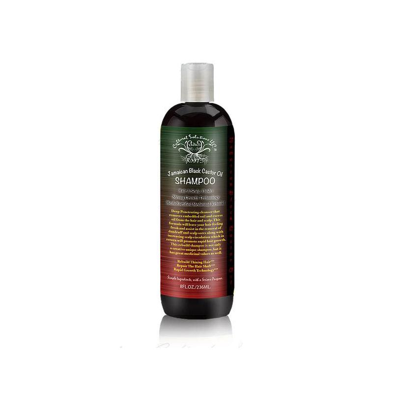 JBC-shampoo