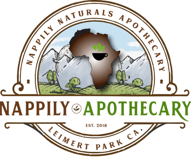 Nappily Apothecary Final