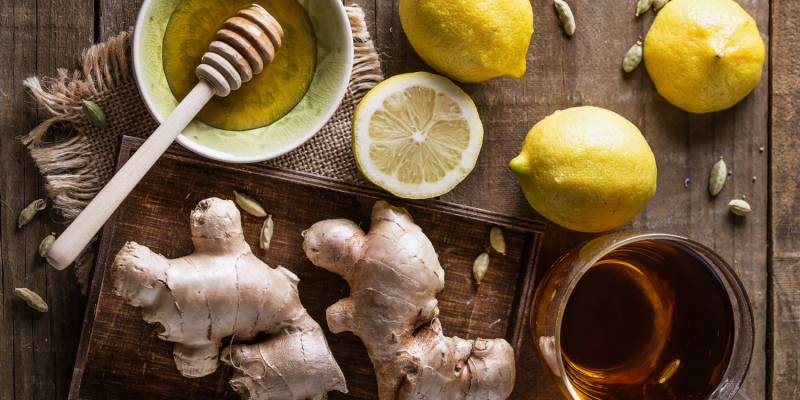 Inflammation is one of the leading causes of several common diseases. If you have been dealing with issues related to inflammation, you know the struggle all too well. There are things you can do though! Like eating foods that reduce inflammation and drinking anti inflammatory tea.