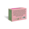 Guava Sensation Raw Soap -2