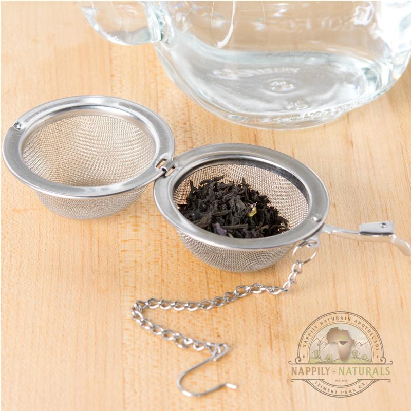 tea-ball-3